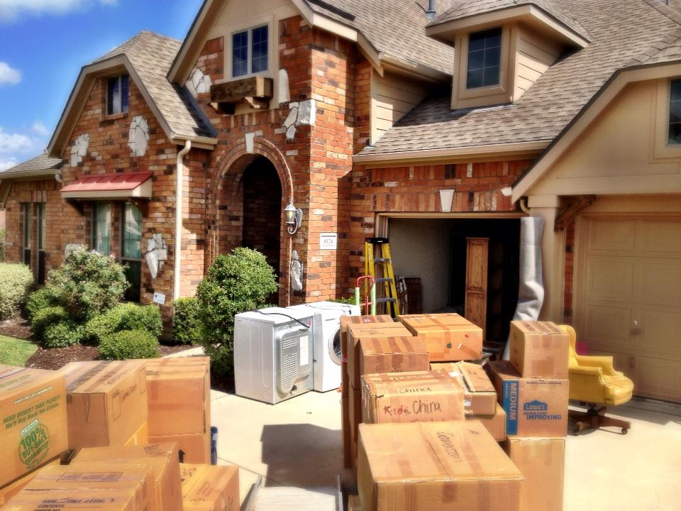 About-Brown-Box-Movers