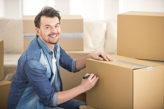 3 Things You Should Reserve Ahead of Move-Out Day