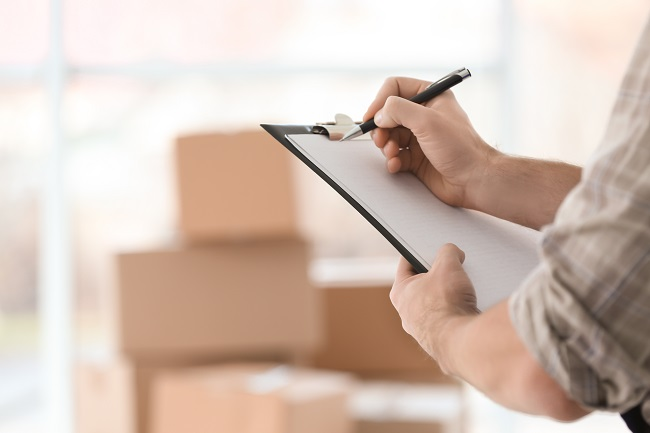 Is Your Store Changing Locations? Hire Movers